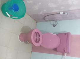 Oasis Guest House, Palakkad