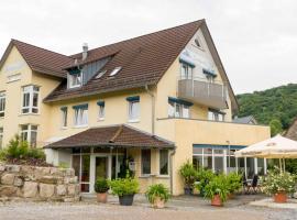 Hotel Landgasthof Lell