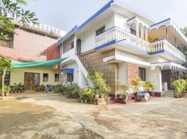 Room in a homestay in Madikeri, by GuestHouser 11790, Madikeri