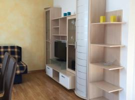 Park Appartements Schladming, Schladming