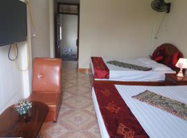 Ha Trang GuestHouse, Ninh Binh
