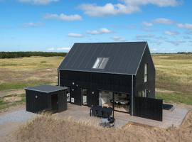 Holiday Home Gl. Skagen close to the beach of Nordstrand 020440, Skagen