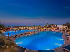 Sultan Gardens Resort, Sharm El Sheikh