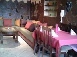 Appartement a Agadir, Агадир