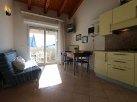 Appartamenti Sara, Bibione