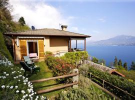 Residence Roccolo, Ghiffa