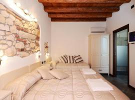 CQ Rooms Verona, 维罗纳
