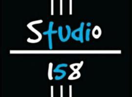 Studio 158, Dehiwala