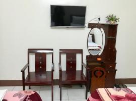 Ngoc Hoi 3 Hotel, Buon Ma Thuot