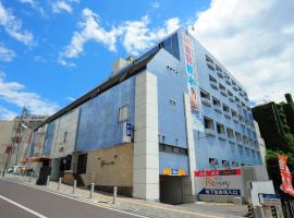 Restay Mito (Adult Only), Mito