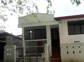 Mahaweli Regent Hantana Apartment, Kandy