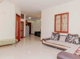 Son Thinh Sea View 3 Bedrooms, Vung Tau