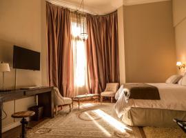 Grand Petit Casa Hotel, Buenos Aires