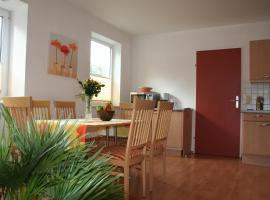 Bliem Living by Schladming-Appartements, Schladming