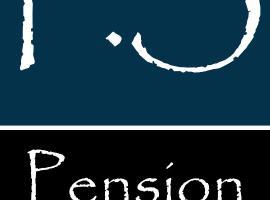 Pension Scheiber Hof