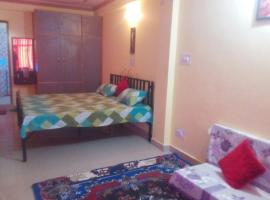 ValleyView Rooms with Homely Ambience, Shimla