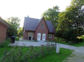 Haus-Hempel