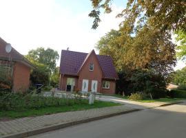 Haus-Hempel-1