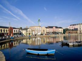 Wexford Town Apartment, Wexford