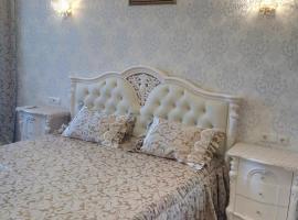 Apartamienty Priemium, Odessa