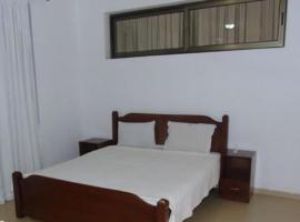 Abrewa - 3 bedroom apartment, East Airport, Accra