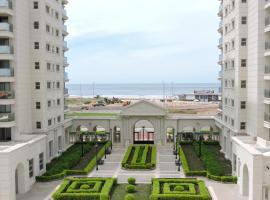 IMPERIALE Luxury Suite, Punta del Este
