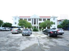 Trang An Hotel, Ninh Binh