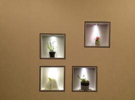 Premium 3 Bedroom Apartment (Furnished), 达卡