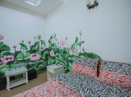 Minh Thanh 2 Hotel, Dalat