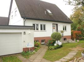 Casa Susanne