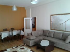 Long term rental in Baku, Baku