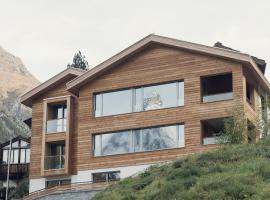 OVERLOOK Lodge by CERVO Zermatt, Zermatt
