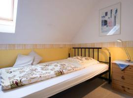 Kleines Hotel Wemhoff, Winterberg