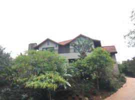 Zimbali Villa 12, Ebuhleni, Ballito