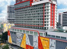 Sunway Velocity Hotel Kuala Lumpur, Kuala Lumpur