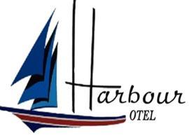 Harbour Otel, Синоп