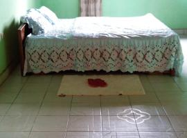 Shalome Guest House, Ngozi
