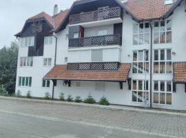 Apartment Sloboda, Zlatibor