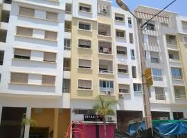 Assafa 3, Agadir