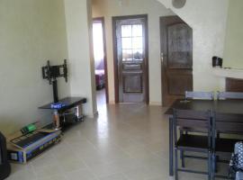 Appartamento, El Jadida