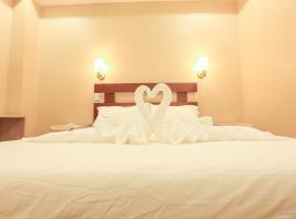Southview Hotel, Dumaguete
