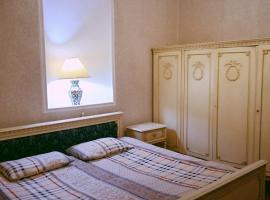 Apartment in the Heart of Baku, Баку