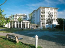 Hapimag Resort Binz, Binz
