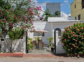 Casa 3 Recamaras, Playa del Carmen