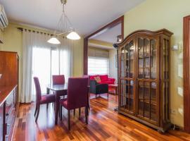ApartEasy - Port apartment,