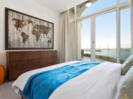 Bespoke Residences - Royal Bay, Dubai