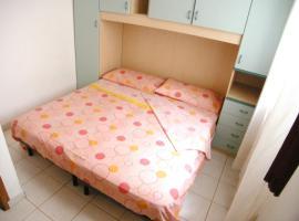 Apartments in Rosolina Mare 29518, Rosolina Mare