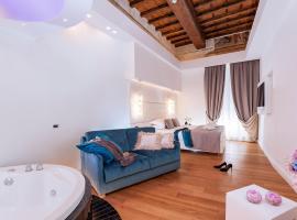 Argentina Residenza Style Hotel, Rome