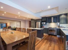 Gippsland Twelve-Spacious and Central with off street parking, Jindabyne