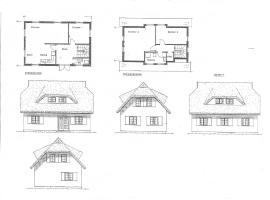 Haus_Rosenrot
